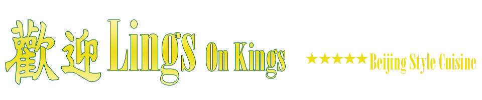Lings On Kings