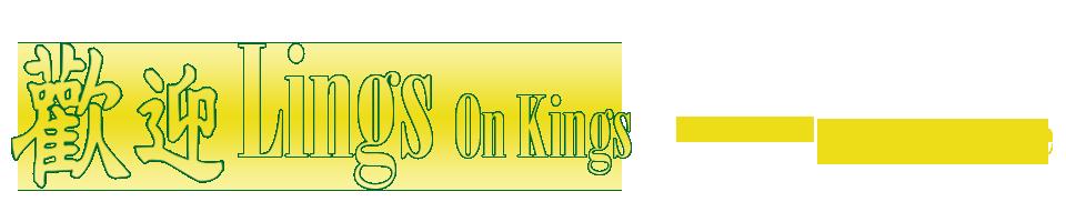 Lings On Kings