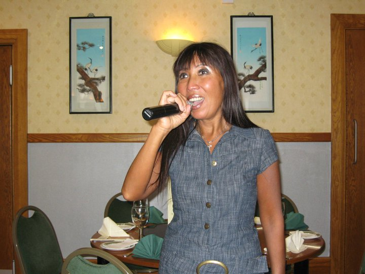 Chinese Food Restaurant Southport - Ling Singing