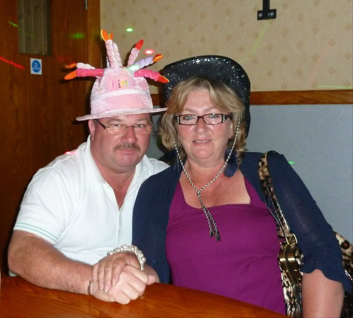 Chinese Restaurant Southport - Banquet Fun (12)