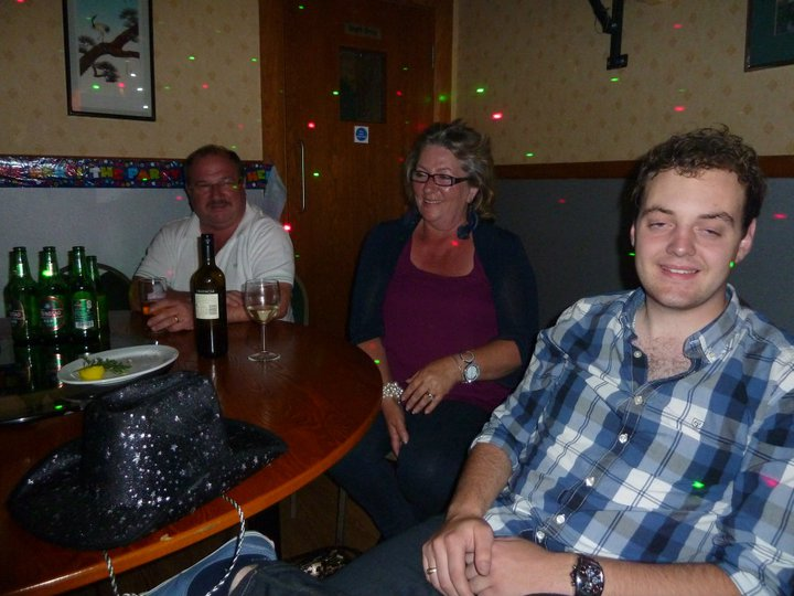 Chinese Restaurant Southport - Banquet Fun (7)