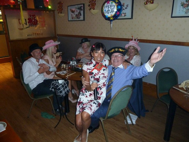 Chinese Restaurant Southport - Banquet Fun (9)
