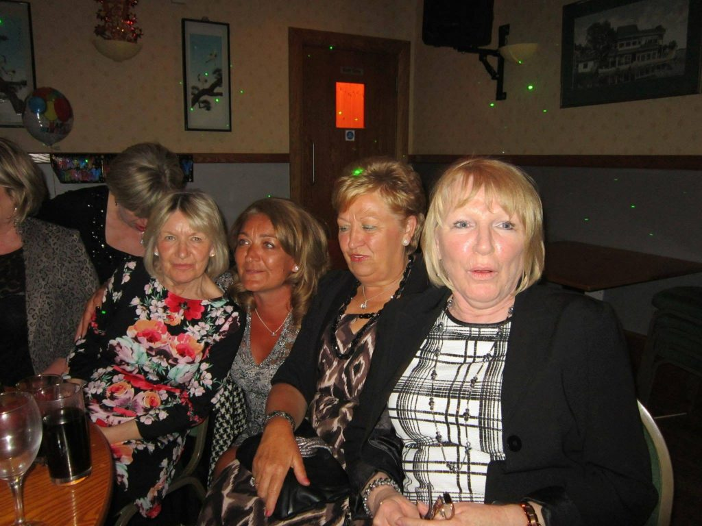 Chinese Restaurant Southport Funny times and food 2