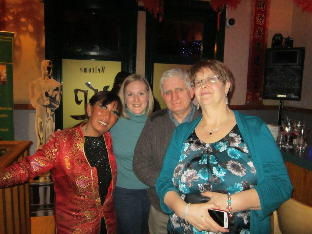 Chinese Restaurant Southport Meal (2)